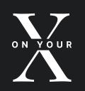 Ascalon Services Conseils logo