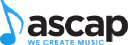 American Society of Composers, Authors & Publishers (ASCAP) - Send cold emails to American Society of Composers, Authors & Publishers (ASCAP)