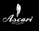 Ascari Bicycles Inc logo