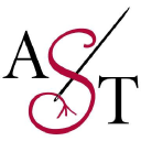 Scarlet Thread LLC logo