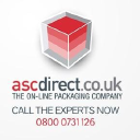 Read ASC Direct Reviews