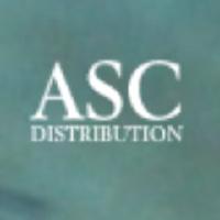 emploi-asc-distribution