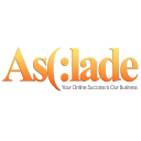 Ascelade Pte Ltd logo
