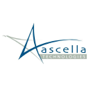 Ascella Technologies, Inc. logo
