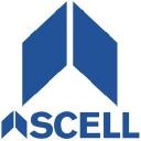 Ascell Sensor, S.L. logo
