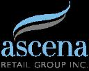 Ascena Retail Group Company Logo