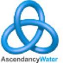 Ascendancy Water Ltd. logo