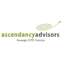 Ascendancy Advisors, LLC logo