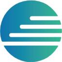 AscendantFX Capital Inc. logo