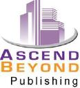 Ascend Beyond Publishing logo