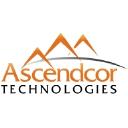 Ascendcor Technologies logo