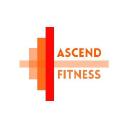 Ascend Fitness Technology Ltd. logo