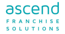 Ascend Franchise Solutions