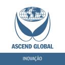 Ascend Global Ind. Com. Ltda. logo