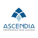 Ascendia South Africa logo