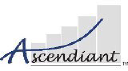 ASCENDIANT CAPITAL GROUP logo