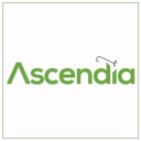 Ascendia Technology Solutions logo