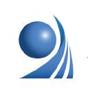 Ascendient Healthcare Advisors logo