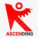 Ascending Ltda. logo