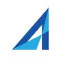 Ascendle Company Profile