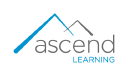 Ascend Learning logo