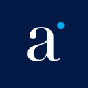 Ascend Learning Charter Schools logo