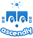 Ascendly, LLC logo