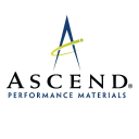 Ascend Performance Materials logo