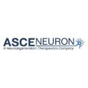 Asceneuron SA logo