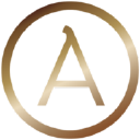 Ascensio Consulting logo