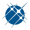 Ascension Technology Corporation logo