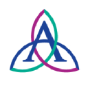 Ascension (System Office) logo