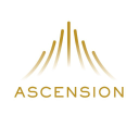 Ascension Press logo icon