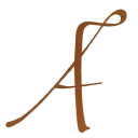 Ascension Wine Estate logo