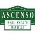 Ascenso SL logo