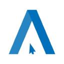 Ascensor Limited logo