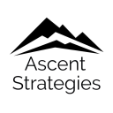 Ascent Strategies LLC logo