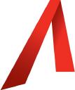 Ascent Consultores logo