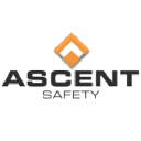 Ascent Safety BV logo