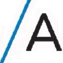 Ascentage Law, PLLC logo