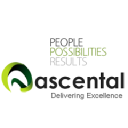 AscenTal Solutions logo