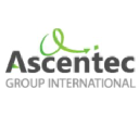 Ascentec Technologies .Ltd logo