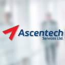 Ascentech Services Ltd logo