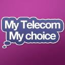 Ascentech Telecom logo