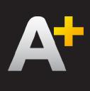 Ascentem Search Engine Optimisation logo