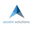 AscentERP Logo