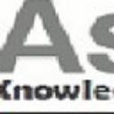 Ascentex Exim LLP logo
