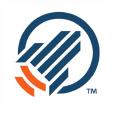 Ascent Loans Logo