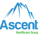 Ascent Healthcare Group logo