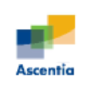 Ascentia Real Estate Investment Company logo